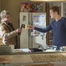 BWW Recap: Do You Really Want to Yurt Me on SHAMELESS