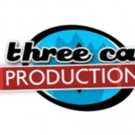 Three Cat Productions Hosts Cabaret On The Lake Tonight