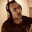 BWW Exclusive: Matthew Ford Sings from Daniel and Laura Curtis' OVERTURE Album!