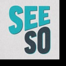 Seeso Announces Q2 2017 Programming Slate