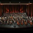Oakland Symphony to Present LOST ROMANTICS, 11/13