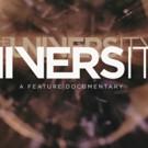 Award Winning Documentary Film THE UNIVERSITY Screened at SXSWedu