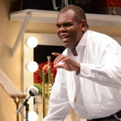 BWW Review: Mosaic Theater's SATCHMO AT THE WALDORF A Reflection of Our Times