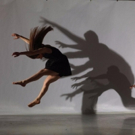 DanceWorks Presents the U.S. Premiere of GLORY, April 28