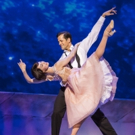 Photo Flash: AN AMERICAN IN PARIS Opens Tonight in the West End Photos
