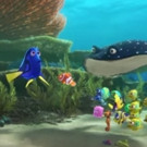 VIDEO: First Trailer for FINDING DORY is Here!