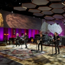 BLUE OYSTER CULT Special to Air This Friday on AUDIENCE Network