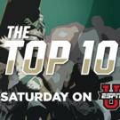 NCAA Men's Lacrosse Sport Committee Top-10 Rankings to be Announced on ESPNU