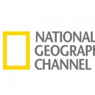Nat Geo, Shawn Carter & The Weinstein Company Team on New Global Docu-Series RACE