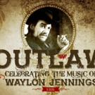 Waylon Jennings Celebrated In New Star-Studded Live Concert Film  & Recording