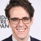 DEAR EVAN HANSEN Playwright Steven Levenson Inks TV Deal with 20th c FOX