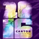 Grand Canyon University Students To Release First Full Album On iTunes
