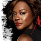 ABC's HOW TO GET AWAY WITH MURDER Ranks as No. 1 Entertainment Series in Time Slot