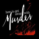 ABC's HOW TO GET AWAY WITH MURDER Nearly Triples NBC's 'The Player'