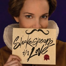 SHAKESPEARE IN LOVE Pre-Sale Now Underway at Stratford Festival