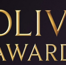 VIDEO: Watch Again As The 2017 Olivier Awards Nominations Are Announced