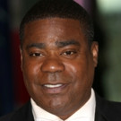 TBS Orders Straight-to-Series Comedy Starring Tracy Morgan