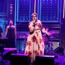 VIDEO: Alabama Shakes Performs 'Over My Head' on TONIGHT SHOW