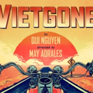 Boy Meets Girl in VIETGONE, Starting Tomorrow at Manhattan Theatre Club