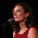 Photo Coverage: Laura Benanti Makes Cafe Carlyle Debut with TALES FROM SOPRANO ISLE