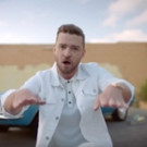 VIDEO: Watch Official Video for Justin Timberlake's 'Can't Stop the Feeling'