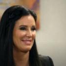 Wetv Greenlights Season Two of Hit Series MILLION DOLLAR MATCHMAKER