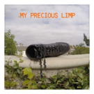TODDZERO Gets Brutally Honest With New Album 'My Precious Limp'