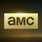 AMC Renews INTO THE BADLANDS for Second Season