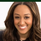 Return of TIA MOWRY AT HOME Among Cooking Channel's November Highlights