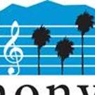 Santa Barbara Symphony Celebrates Paris in Season Finale