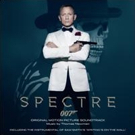 Universal Music to Release New James Bond Soundtrack SPECTRE Today