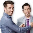 HGTV Orders Season 4 of BROTHER VS BROTHER Plus 4 New Series