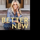 Cost Plus World Market to Host Nicole Curtis for Book Signings