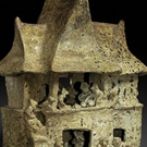 Exhibition of Architectural Models from Ancient Americas to Feature Rare Loans