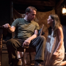 Photo Flash: First Look at THE GRAVEDIGGER'S LULLABY World Premiere at Theatre Row