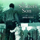 A SOLDIER'S SON is Released