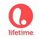 Lifetime to Premiere New A Cappella Docu-Series PITCH SLAPPED, 1/5