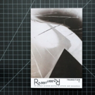 RABBIT, RABBIT New Limited Edition Journal is Released