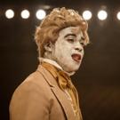 BWW Review: AN OCTOROON, Orange Tree Theatre