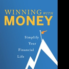 WINNING WITH MONEY is Now Available