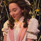 Photo Flash: A Red Orchid Theatre Presents THE NETHER