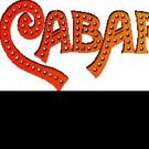 Pentangle Arts to Present CABARET Through Halloween