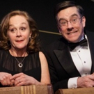BWW Review: Get Ready for a Laughter Filled Trip with ON THE ROAD AGAIN at Act II Playhouse