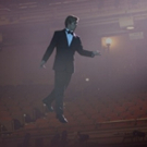 VIDEO: David Lang's Uniquely Staged THE LOSER Has Performer Floating 20 Feet Above Orchestra Seats