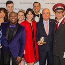 Star-Studded American Songbook Gala, Honoring Lorne Michaels, Draws $2.1 Million in Support for LCPA