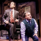 BWW Review: MURDER FOR TWO at ACT Slays with Laughs