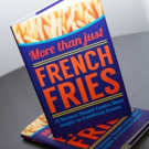 FranNet Releases 'More Than Just French Fries'