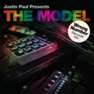 Out Now: Justin Paul Presents The Model 'Wrong Number' (Underground Sol)