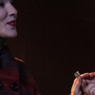 BWW Review: THE STATIONMASTER, Tristan Bates Theatre, November 4 2015