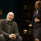 BWW TV: Watch Highlights of Frank Langella & More in THE FATHER on Broadway!